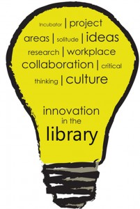 modes of learning in libraries